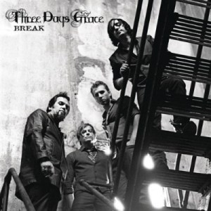 Three-Days-Grace-Break