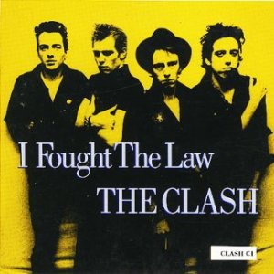 i-fought-the-law-the-clash