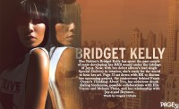 Bridget-Kelly-Interview