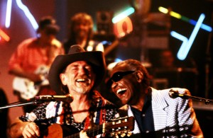 Ray-Charles-0559-Willie-Nelson
