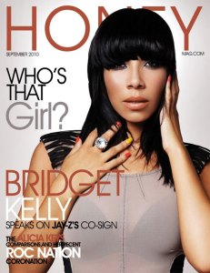 bridget-kelly-honey-mag