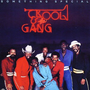 kool gang something special