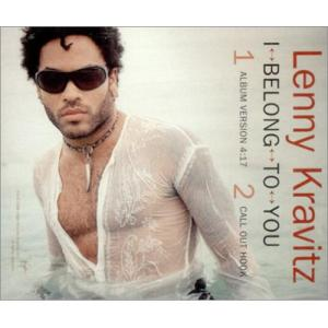 Lenny-Kravitz-I-Belong-To-You-249847