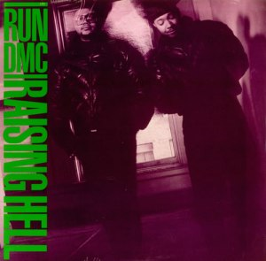 Run-DMC-Raising-Hell