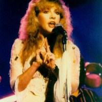 Stevie+Nicks+1983