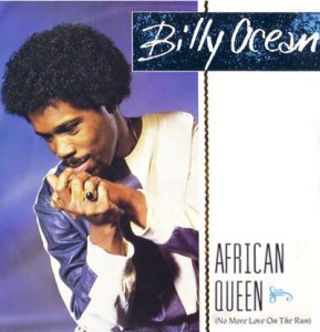 billy-ocean-african-queenno-more-love-on-the-run-jive-priority-records
