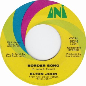 elton-john-border-song
