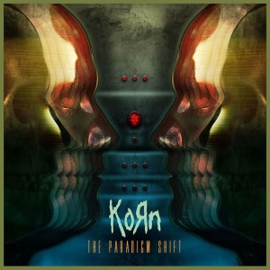 Korn-The-Paradigm-Shift