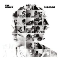 The_Kooks_Shine_On