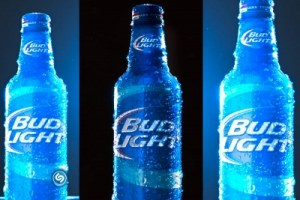 BudLight_CoolTwist