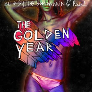 the-golden-year