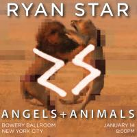ryan star angels and animals