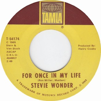 stevie-wonder-for-once-in-my-life-1968-7