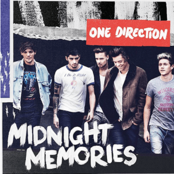 Midnight_Memories_one direction