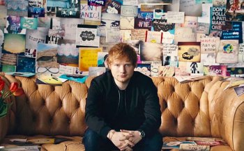 Ed-Sheeran-All-Of-The-Stars