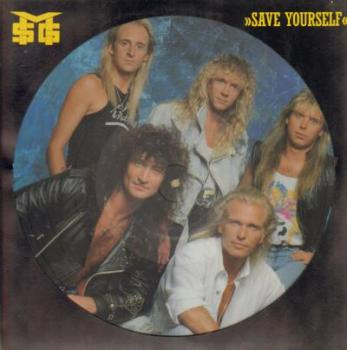 mcauley_schenker_groupsave_yourself
