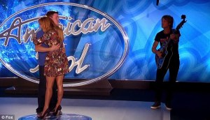 Jennifer Lopez Keith Urban Slow Dance