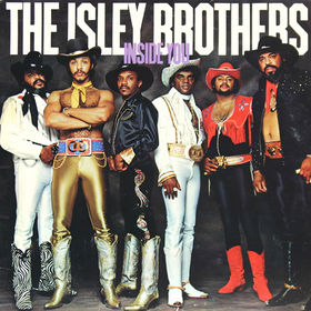 isley-bros-inside-you