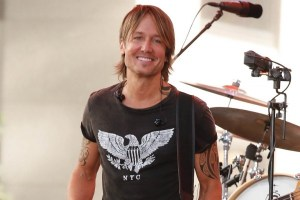 keith-urban-new-single-break-on-me