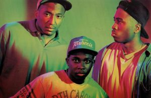 a-tribe-called-quest_phife_dawg
