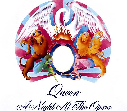 queen-a-night-at-the-opera-1975