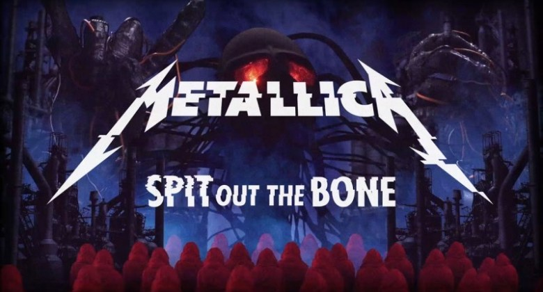 metallica-spit-out-the-bone