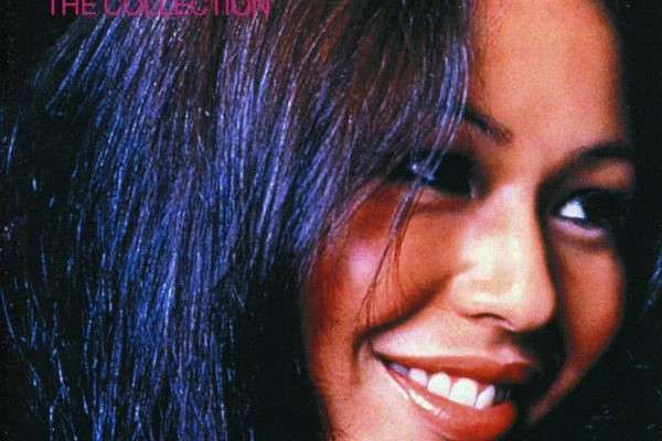 yvonne elliman i don t know how to love him
