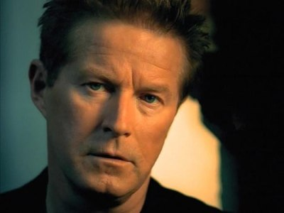 Top 10 Don Henley Duets - Mike's Daily Jukebox