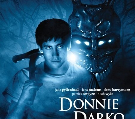 Donnie Darko: Sch