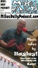 MIKEs DAILY PODCAST 950 Mike Matthews Podcast Studio