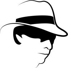 Tim Jones Logo