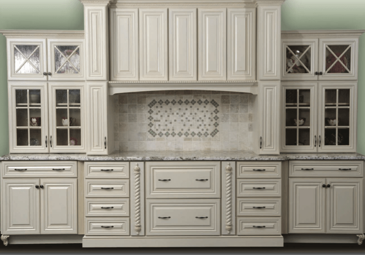 kitchen cabinets ct tops 001 antique white fairfield county mikes