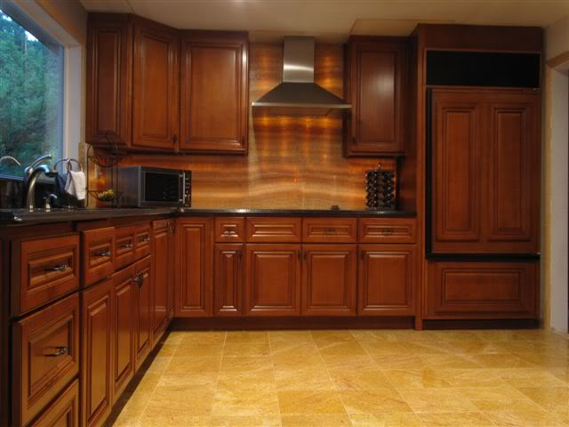 kitchen cabinets long island islands uk 001 maple caramel glaze mikes factory