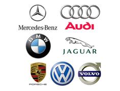 import-logos1