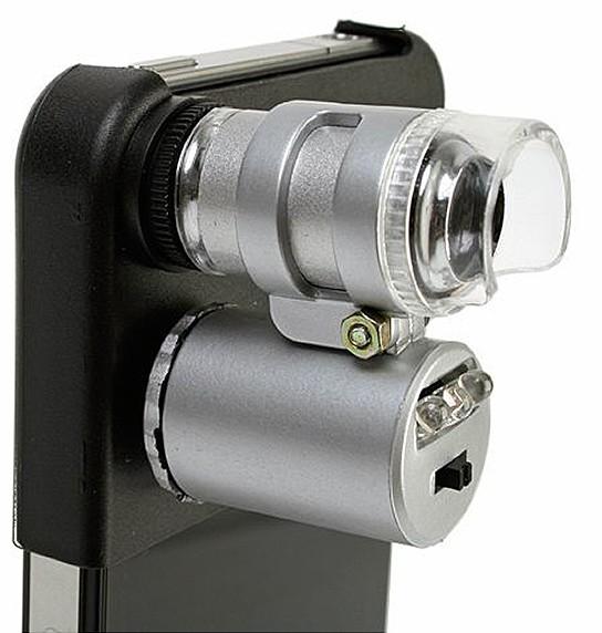 Brando iPhone 4 microscope 544px