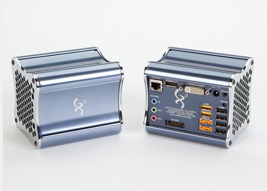 Xi3 Modular Computer 544px