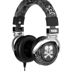 07bd18def39 Agent Tokidoki X Skullcandy Headphones: Budget With Style Mikeshouts