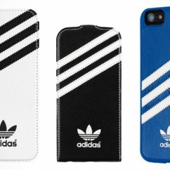Cheap Kitchen Accessories Old Fashioned Faucets Adidas Originals Updates Mobile Device Accessory For ...