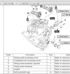 yamaha rxz wiring diagram pdf [ 1444 x 839 Pixel ]