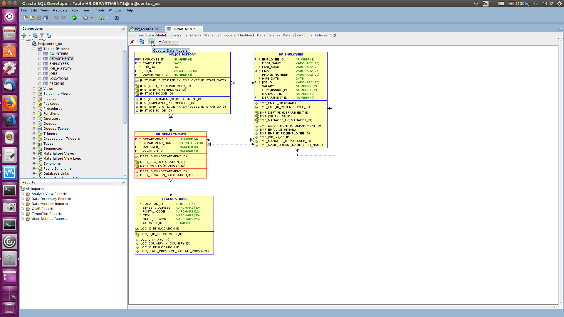 hight resolution of if you want to explore the diagram tweak the layout or even just export it to a file you can click on the copy to data modeler button