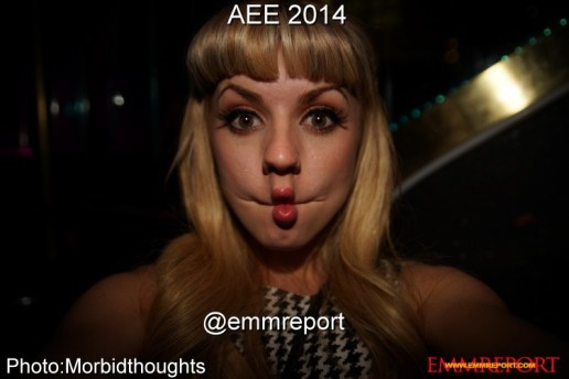 Sapphire_aee2014_mornidthoughts_08