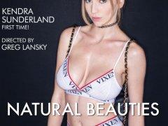 Natural Beauties (Vixen)