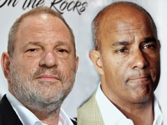 Harvey Weinstein, Miramax Culture and The Porn Connection