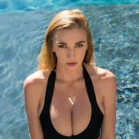 Kendra Sunderland Officially Retires from Porn