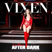 Vixen.com debuts feature AFTER DARK, directed by Kayden Kross