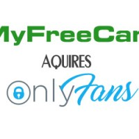 MyFreeCams Buys Out OnlyFans
