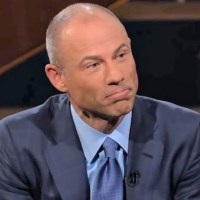 ARRESTED: Stormy's Ex-Lawyer Avenatti Faces Bi-Coastal Criminal Charges of Extortion, Conspiracy, Bank Fraud