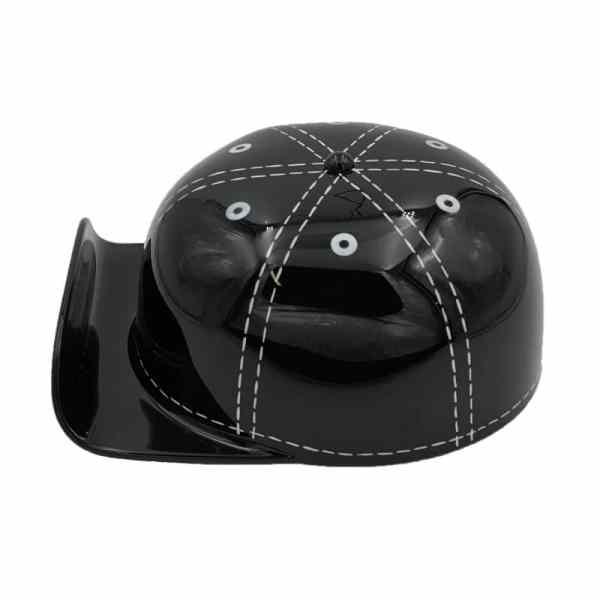 Black Slugger 2 Left Side