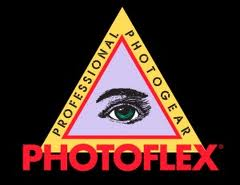 Bring your studio to life with Photoflex