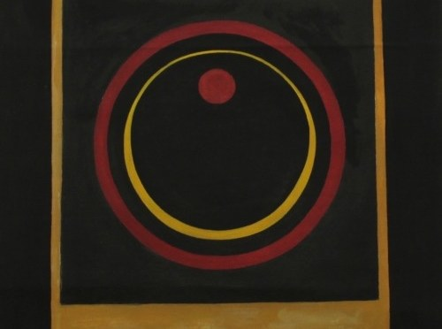 Astrology of the Endocrine System
